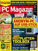 bild PC Magazin 07/2014