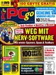 bild PCgo! 08/2014