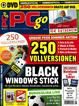 bild PCgo! 09/2014