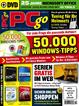 bild PCgo! 10/2014