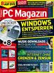 bild PC Magazin 11/2014
