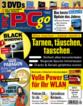 bild PCgo! 09/2016