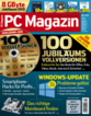 bild PC Magazin 10/2016