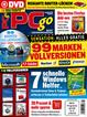 bild PCgo! 02/2017