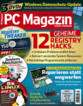 bild PC Magazin Super Premium Ausgabe: 03/2017