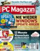bild PC Magazin Super Premium Ausgabe: 04/2017