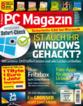 bild PC Magazin 07/2017