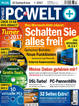 bild PC Welt 07/2017