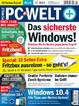 bild PC Welt 12/2017