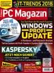 bild PC Magazin 01/2018