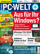 bild PC Welt 02/2018