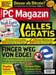 bild PC Magazin 03/2018