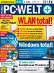 bild PC Welt 03/2018