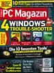bild PC Magazin 04/2018