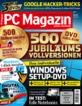 bild PC Magazin 05/2018