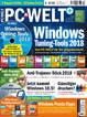 bild PC Welt 05/2018