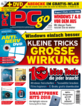bild PCgo! 05/2018