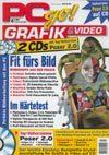 Grafik & Video