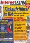 Internet Magazin Extra