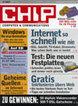 bild Chip 02/2001