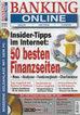 bild Banking Online 02/2001