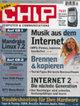 bild Chip 03/2001