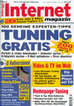 bild Internet Magazin 03/2001