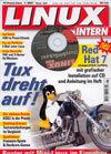 Linux Intern