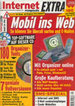 bild Internet Magazin Extra 01/2001