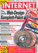 bild Internet Intern 02/2001