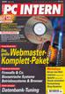 bild PC Intern 02/2001