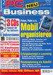 bild PC Business 02/2001