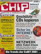 bild Chip 04/2001
