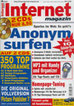 bild Internet Magazin 04/2001