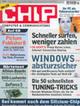 bild Chip 05/2001