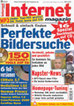 bild Internet Magazin 05/2001