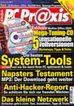 bild PC Praxis 05/2001