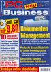 bild PC Business 03/2001