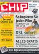 bild Chip 06/2001