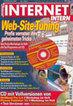 bild Internet Intern 03/2001