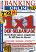 bild Banking Online 04/2001