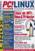 bild PC Linux 03/2001