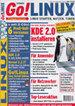 bild PC Linux 01/2001