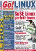 bild PC Linux 02/2001