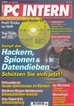 bild PC Intern 03/2001
