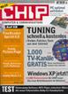 bild Chip 07/2001
