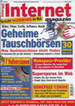 bild Internet Magazin 07/2001