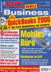 bild PC Business 04/2001