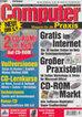 bild Computer Praxis 07/2001