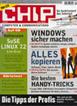 bild Chip 08/2001